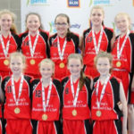 Another Fantastic Year for Community Games Basketball