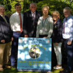 Dick Fitzgerald Cup Set for Castleisland GC on May 18th – 20th