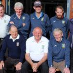 Jimmy Bruen Shield 2018: Shock Win for Castleisland in Killarney