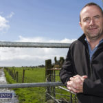 Castleisland Scientist Appointed to New Zealand Government Post