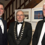 Dramatic Judgement – Kerry Festival and Jerome Justified