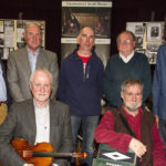 World Fiddle Day Scartaglin – Growing in Stature and Status