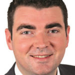 €2.312 M Housing Grants for Seniors and Disabled – Minister Griffin