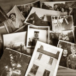 Castleisland Camera Club in Old Photo Search