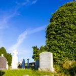 Friar Daniel O'Daly 1595-1662 Buried in Lisbon, Honoured in Kilsarcon