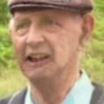 The Late Jack Mannix, Glountane, Cordal, Castleisland