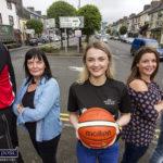 St. Mary's Announce Return to National Basketball League