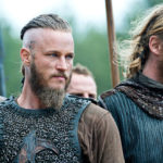 Thousands of Film Extras Wanted for Viking Series