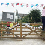 Community Garden Growing Power Recognised with Award