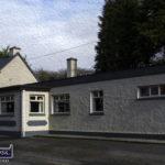 Knocknagoshel GAA Club: Lotto Draw for €7,400 at The Bridge