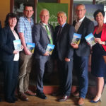 Guidebook For North Kerry Walking Route Launched