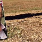Farmers Facing Ruin and Extinction – Deputy Danny Healy Rae