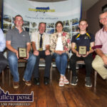Kerry Holstein Friesian Breeders Club Awards Night