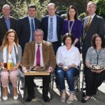 Retail Breakthrough for Kerry Food Start-Up