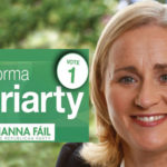 Fianna Fáil adds Second Candidate to General Election Ticket in Kerry