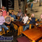 Patrick O'Keeffe Festival GoFundMe Campaign Launched