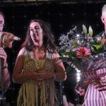 Friday Night is Cordal GAA Club's Big Concert Night