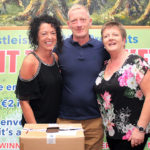 Split the Bucket Helping to Tackle Rugby Club Funding