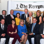 Credit Union 50th Celebrations Continue as Awards Add Up