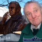 Free Concert to Honour Con Houlihan's Memory