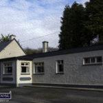Knocknagoshel GAA Club Lotto at €7,800