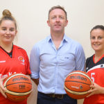 Call for 49th Blitz Entries as St. Mary's Ladies Hit the Road