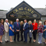 Munster Runner-Up Slot for Castleisland in Enterprise Town Competition