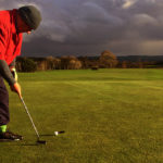 Castleisland Members' Golf Club Facing the Future with Confidence