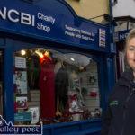 Joanne Takes the Reins at NCBI Castleisland Shop