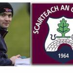 Scartaglin GAA Club News Round-Up