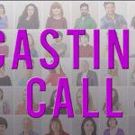 Actors and Extras Wanted for Castleisland Screen Test
