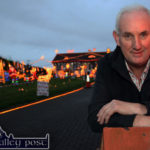 Abbeyfeale and District News Round-Up