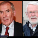 Ferris Expresses Condolences on Passing of Late Weeshie Fogarty