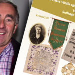 Exhibition On Centenary of First Dáil Opened at County Library
