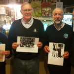 Memorabilia SOS From Killorglin Rugby Club