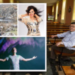 Brosna Country Music and Dancing Festival Reaching for the Stars in 2019