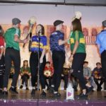A Night to Remember at Joint-Schools Talent Show 2019