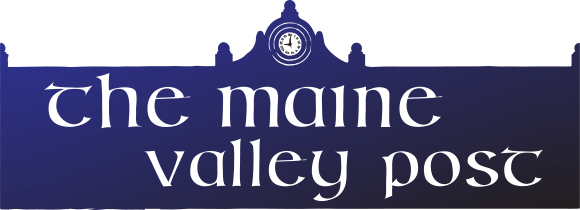 The Maine Valley Post