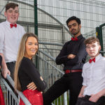 Medley of Musicals for the Stage in Abbeyfeale