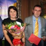 Cordal GAA Club Enjoys a Night of Great Celebrations