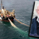 Ferris Calls for Proper Policing of Super-Trawlers off West Coast