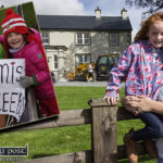 Staying In Touch: Simon Zebo's Generous Gesture to No 1 Fan, Hanna