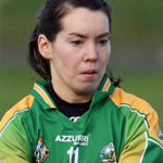 Lidl Ladies National League Division 2 – Opening Round