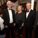 Local Flavour to Last Four Plays of 32nd Kerry Drama Festival