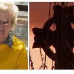 The Late Kathleen 'Kit' McAuliffe, Castleisland and Ballydesmond