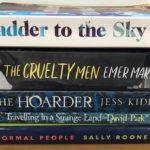 Listowel Writers' Week Announces Novel of the Year Shortlist