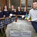 Young Entrepreneurs Excel in Kerry Student Enterprise Awards