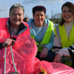 Invitation to Join Team Cordal for Kerry's Big Clean-Up Day