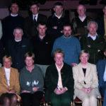 20 Years On: Castleisland Members' Golf Club's Dual Membership Deal
