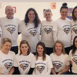 Coffee Morning – A Celebration of World Autism Awareness Day